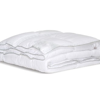 Одеяло детское Maya Tekstil CLIMA BALANCE MIKRO BEBE