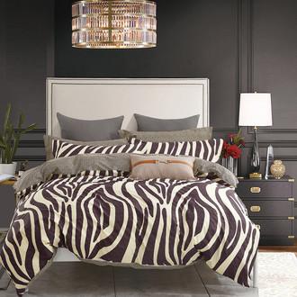 Комплект постельного белья Tango TPIG-146 хлопковый сатин
