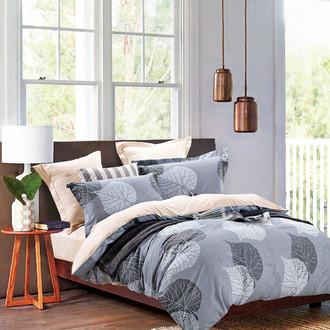 Комплект постельного белья Tango TPIG-144 хлопковый сатин