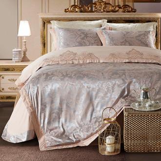 Комплект постельного белья Cristelle VENICE 30 сатин-жаккард