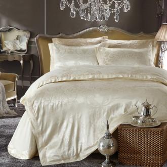 Комплект постельного белья Cristelle VENICE 27 сатин-жаккард