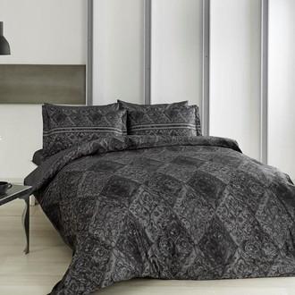 Комплект постельного белья TAC PREMIUM DIGITAL REBEL хлопковый сатин deluxe