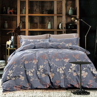 Комплект постельного белья Tango TPIG-545 хлопковый сатин