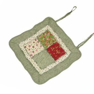 Подушка-сидушка для стула Tango 18011-16 хлопковая бязь