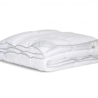 Одеяло Maya Tekstil PENELOPE ARIA микроволокно