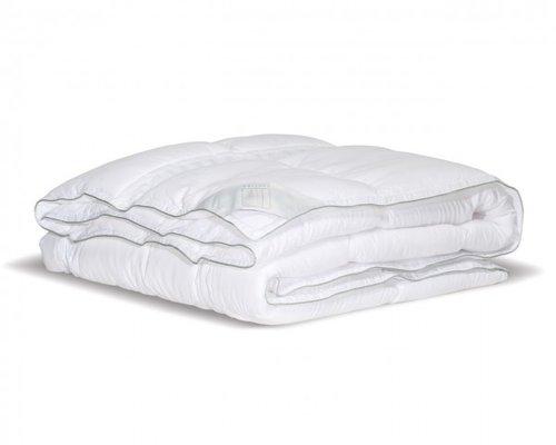 Одеяло Tivolyo Home PENELOPE ARIA микроволокно 195х215, фото, фотография