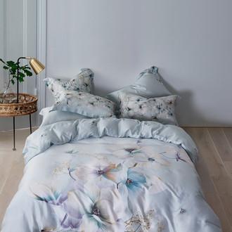 Комплект постельного белья Tango TENCEL 62 тенсель