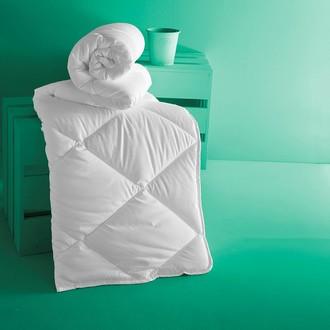 Одеяло Karna ALOEVERA микрогель/микрофибра