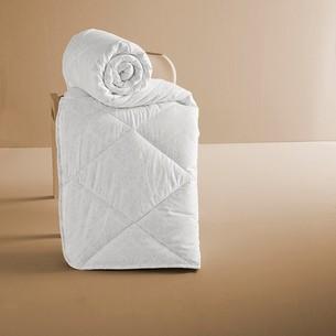Одеяло Karna PERA микрогель/микрофибра 155х215
