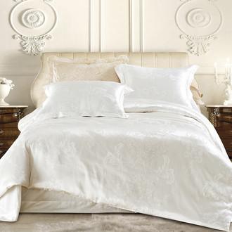 Комплект постельного белья Cristelle LOUVRE CJ03-20 жаккард