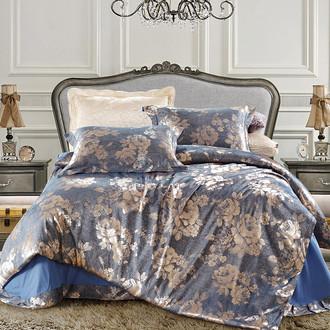 Комплект постельного белья Cristelle LOUVRE CJ03-12 жаккард