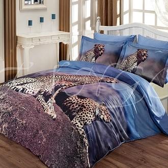 Комплект постельного белья Virginia Secret vs102-34
