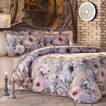 Постельное белье Tivolyo Home MARIGOLD хлопковый сатин делюкс 1,5 спальный, фото, фотография