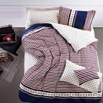 Постельное белье Tango TWILL 530 хлопковый сатин