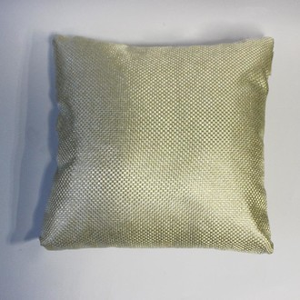 Декоративная подушка Tivolyo Home ELINE розовый