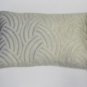 Декоративная подушка Tivolyo Home ORION розовый 35х55