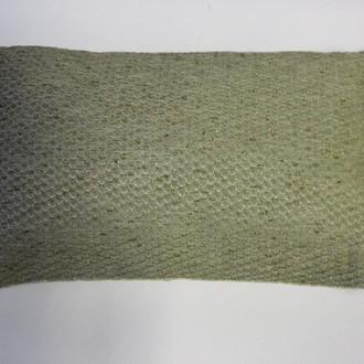 Декоративная подушка Tivolyo Home YANA (золотой)