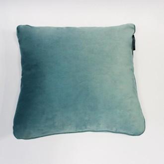Декоративная подушка Tivolyo Home MONA (ментоловый)