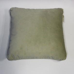 Декоративная подушка Tivolyo Home MONA розовый 45х45
