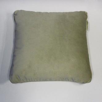Декоративная подушка Tivolyo Home MONA (розовый)