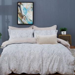 Постельное белье Tango TWILL 754 хлопковый сатин 1,5 спальный