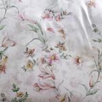 Постельное белье Tivolyo Home ADORIA хлопковый сатин делюкс 1,5 спальный, фото, фотография