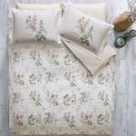 Постельное белье Tivolyo Home FLORINE хлопковый сатин делюкс семейный, фото, фотография