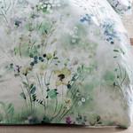 Постельное белье Tivolyo Home POLINA хлопковый сатин делюкс евро, фото, фотография