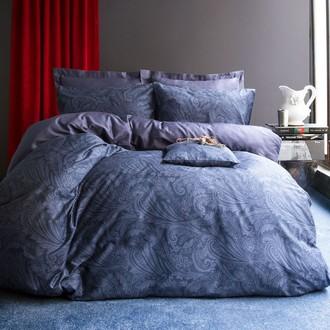 Комплект постельного белья Issimo Home LAHOR сатин делюкс хлопок/тенсел