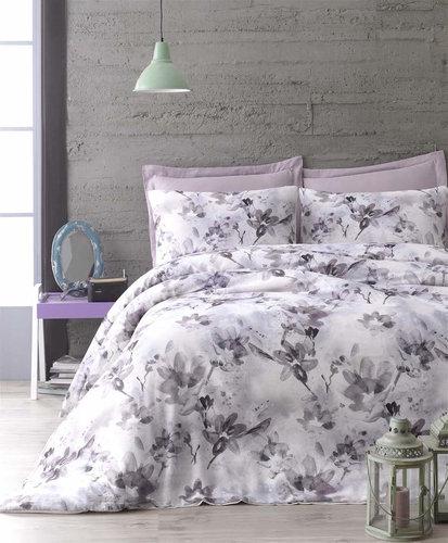 Постельное белье Issimo Home SOPHIA хлопковый сатин делюкс 1,5 спальный, фото, фотография