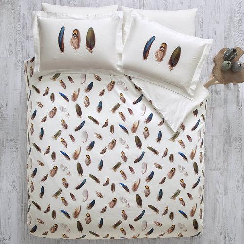 Постельное белье Tivolyo Home GALA хлопковый сатин делюкс евро, фото, фотография