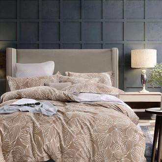 Комплект постельного белья Tango MOMAE33 хлопковая фланель