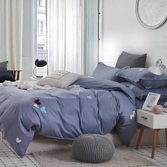 Комплект постельного белья Tango MOMAE21 хлопковая фланель