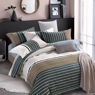 Комплект постельного белья Tango MOMAE16 хлопковая фланель