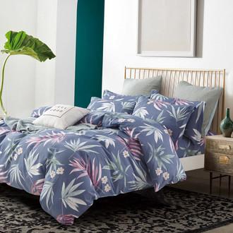 Комплект постельного белья Tango MOMAE23 хлопковая фланель