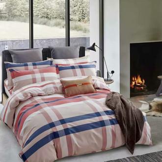 Комплект постельного белья Tango MOMAE24 хлопковая фланель