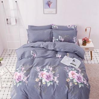 Комплект постельного белья Tango MOMAE40 хлопковая фланель