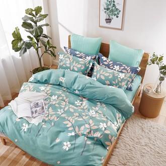 Комплект постельного белья Tango MOMAE36 хлопковая фланель
