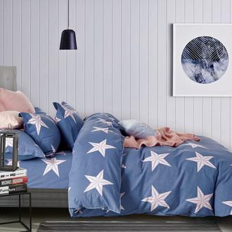 Комплект постельного белья Tango MOMAE25 хлопковая фланель
