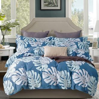 Комплект постельного белья Tango MOMAE18 хлопковая фланель