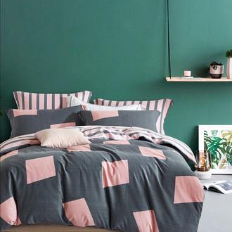 Комплект постельного белья Tango MOMAE13 хлопковая фланель