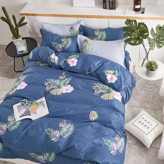 Комплект постельного белья Tango MOMAE28 хлопковая фланель