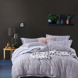 Комплект постельного белья Tango MOMAE34 хлопковая фланель