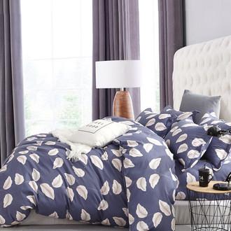 Комплект постельного белья Tango MOMAE41 хлопковая фланель