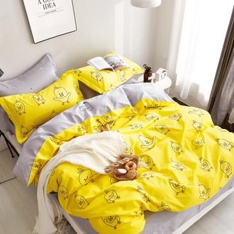Постельное белье детское Tango TWILL 194 хлопковый сатин