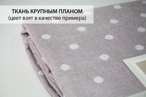 Покрывало пике Tivolyo Home OLINDA хлопок бирюзовый 220х240, фото, фотография