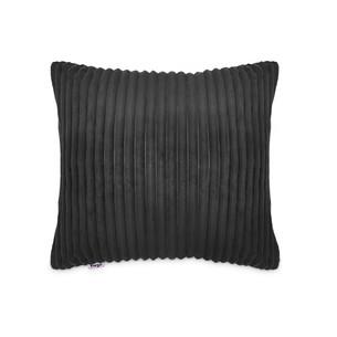 Декоративная наволочка Tango STRIPE полиэстер V5 45х45