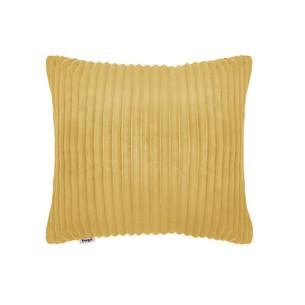 Декоративная наволочка Tango STRIPE полиэстер V3 45х45