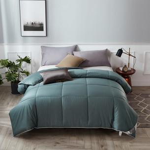 Одеяло Tango DREAM BABY хлопок, бамбук, микроволокно V2 200х220
