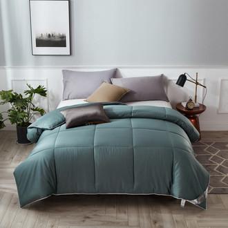 Одеяло Tango DREAM BABY хлопок, бамбук, микроволокно (V2)